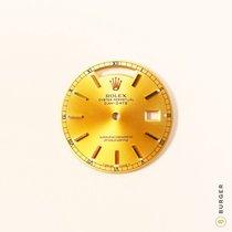 Rolex Day-Date 36 W15 tweedehands