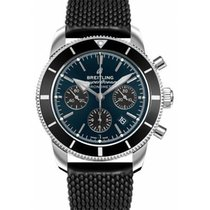Breitling Superocean Héritage II Chronographe AB0162121C1S1 2020 новые