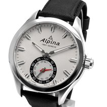 Alpina HOROLOGICAL SMARTWATCH -Achtung, minus 29,8%