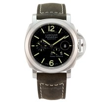 Panerai Luminor Power Reserve PAM01090 or PAM1090 new
