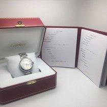 까르띠에 (Cartier) W6920046