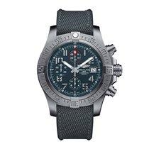 Breitling Men's E1338310/M536/253S/E20DSA.4 Avenger Bandit...