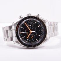 Omega Speedmaster Racing Co-Axial Master 329304432930445104001