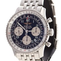 Breitling Navitimer Chronometre Automatic 42mm