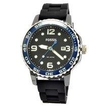 Fossil Ceramic Ce5004 Watch