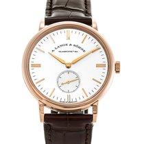 A. Lange & Söhne Watch Saxonia 219.032