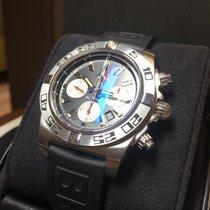 Breitling Chronomat 44 AB01104D/BC62 2013 pre-owned