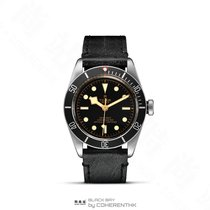 Tudor Black Bay M79230N-0008 2018 nouveau