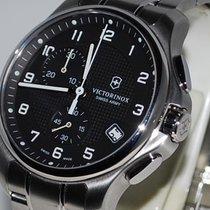 Victorinox Swiss Army horloges Alle prijzen voor