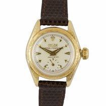 Rolex 5002 pre-owned