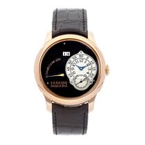 F.P.Journe Octa OCT RES BTQ pre-owned