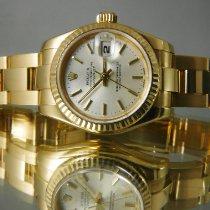 Rolex Lady-Datejust 179178 2007 usados