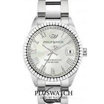 Philip Watch Caribe R8253597544 2019 new