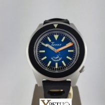 Squale 1521 2019 new