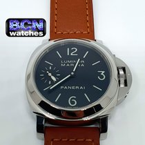 Panerai Luminor Marina PAM 00111 2007 occasion