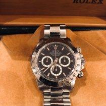 Rolex Daytona 16520 2000 occasion