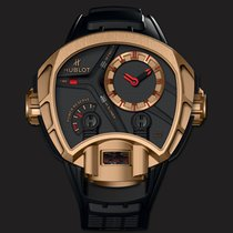 Hublot MP Collection 902.OX.1138.RX neu