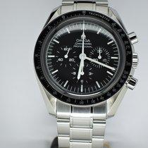 Omega Speedmaster Professional Moonwatch 311.30.42.30.01.006 nouveau