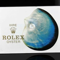 Rolex 1680 5512 5513 1970 gebraucht