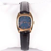 Certina Vintage Wrist Watch 0810976