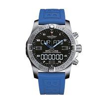 Breitling Men's EB5510H2/BE79/235S/E20DSA.4 Exospace B55...