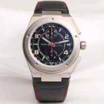IWC Ingenieur AMG Special Edition IW372503 Titanium
