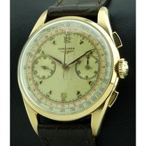 Longines 6595 -13 1961 pre-owned