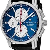 Maurice Lacroix Pontos PT6388-SS001430
