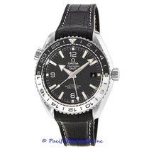 Omega Seamaster Diver Chronograph 212.30.44.22.01.001