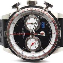 Louis MoinetScott Dixon Chronograph LM-33.10.50/51 - w/ Full...