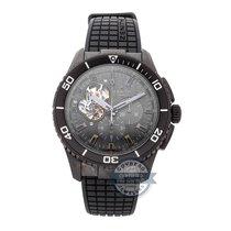 Zenith El Primero Stratos Spindrift Chronograph 75.2060.4061/2...