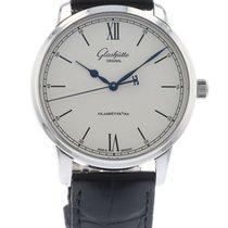 Glashütte Original Senator Excellence 1-36-01-01-02-01 Watch...