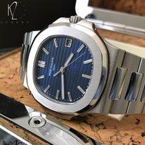 Patek Philippe Nautilus 5711/1P-001 new