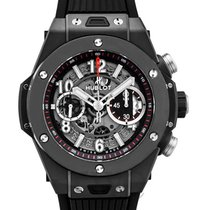 Hublot Big Bang Unico 411.CI.1170.RX new