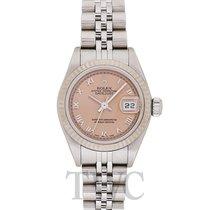 Rolex Lady-Datejust 79174 usados