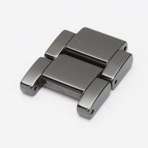 Chanel Accessoires occasion Céramique Noir