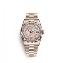 Rolex Day-Date 36 118235F0109 nouveau