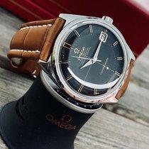 Omega Constellation Stål 34mm