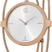 ck Calvin Klein K2Z2S616 new