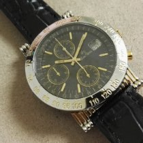 Lucien Rochat 21463047 2000 pre-owned
