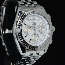 Breitling Crosswind Special A44355 2018 pre-owned