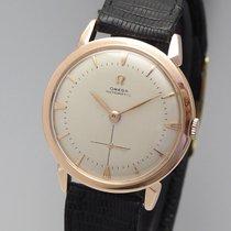 Omega 2709 1952 brukt