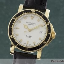 Girard Perregaux Sea Hawk 38mm Blanc