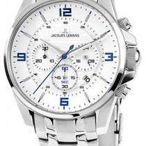 Jacques Lemans Sport Liverpool 1-1799G new