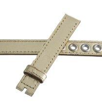 Dior Accesorios 163956952253 nuevo Cuero Oro