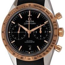 Omega Speedmaster '57 331.22.42.51.01.001 pre-owned