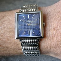 Technos 1021111 pre-owned