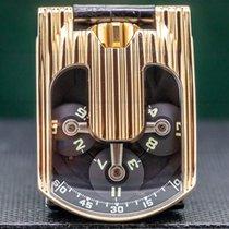Urwerk 50mm UR-103.03 použité
