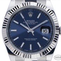 Rolex Datejust 126334 usados