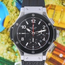 Hublot Big Bang 44 mm 301.SB.131.RX pre-owned